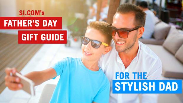 stylish-dad.jpg