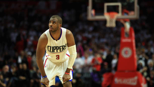 chris-paul-game-7.jpg