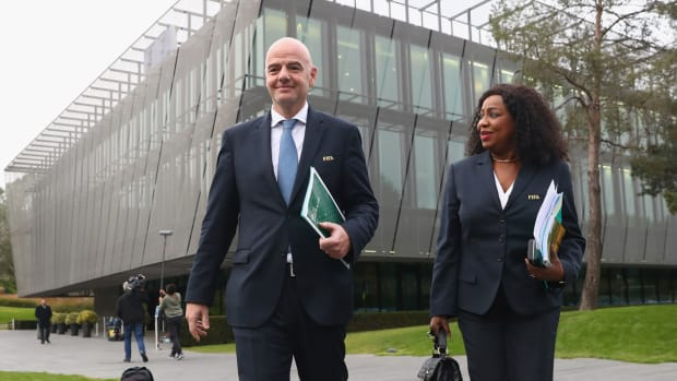 infantino-world-cup-expansion-january.jpg