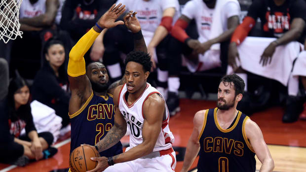 cavs-defense-round-two-raptors.jpg