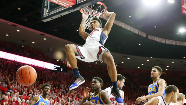 allonzo-trier-arizona-wildcats-way-too-early-top-25-college-basketball-rankings.jpg