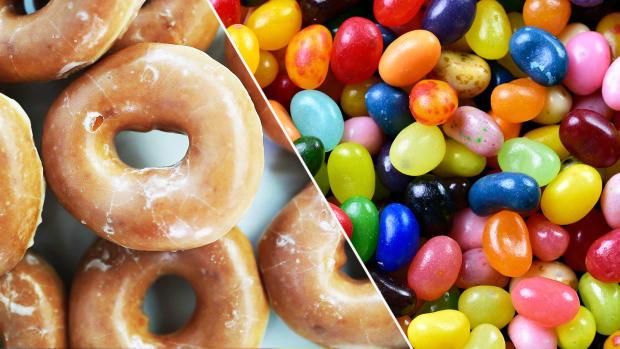 KK-jelly-beans.jpg