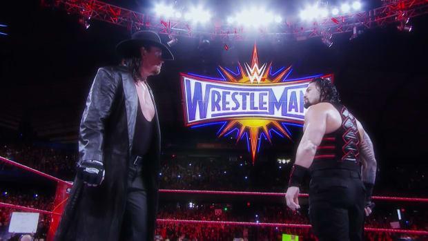 undertaker-reigns.jpg