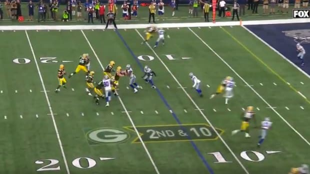 aaron-rodgers-game-winning-touchdown.jpg