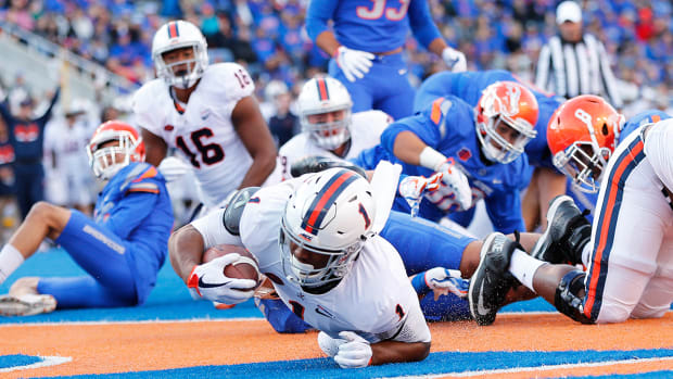 virginia-beats-boise-state-odds-result.jpg