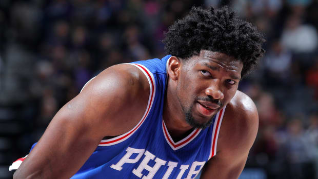 joel-embiid-nba-all-star-game-campaign.jpg