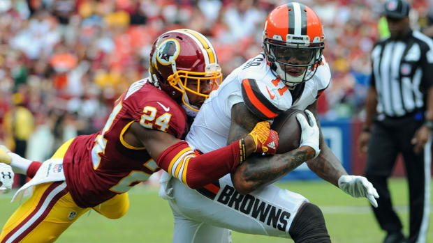 terrelle-pryor-free-agency-redskins-contract.jpg