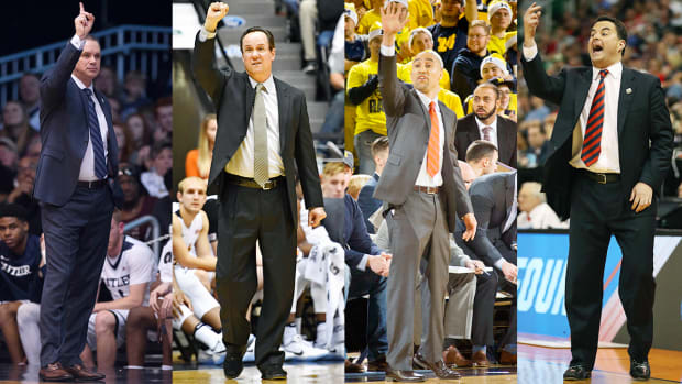 ohio-state-buckeyes-basketball-coaching-candidates