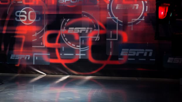 sportcenter-espn-podcast-lead.jpg