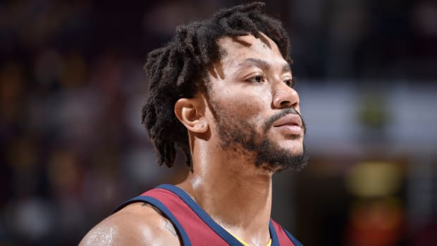 derrick-rose-basketball-future.jpg