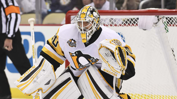 matt-murray-penguins-nhl-1300.jpg