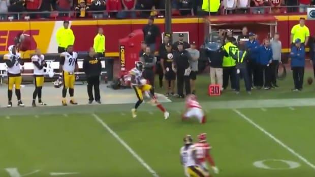 antonio-brown-touchdown.jpg