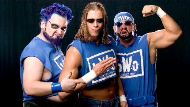 wwe-ecw-blue-meanie-wrestling-phillies.jpg