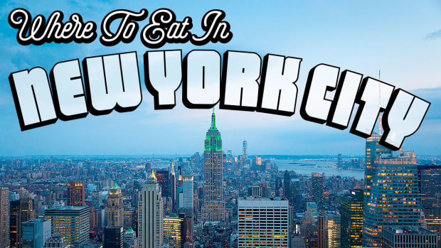 where-to-eat-new-york-city.jpg