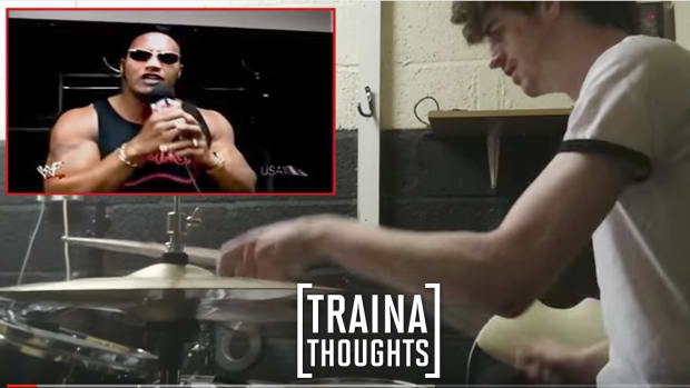the-rock-drums-traina-thoughts.jpg