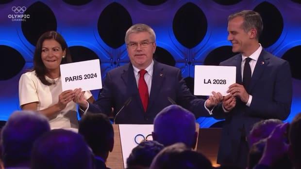 2024-208-olympics-paris-los-angeles.jpg