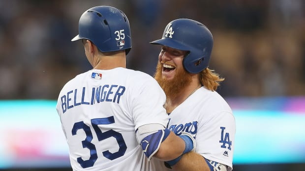 dodgers-the-30-july-16.jpg