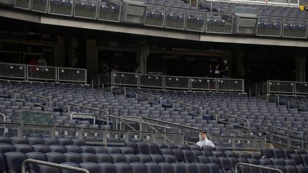 yankee-stadium-ticket-deals-cheap.jpg