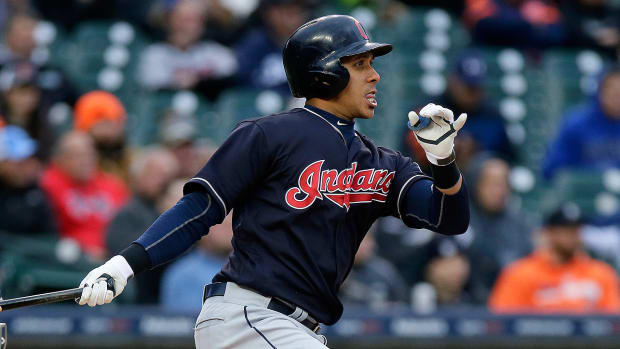 the-30-may-8-michael-brantley.jpg