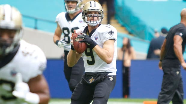 drew-brees-saints-nfl-1300.jpg