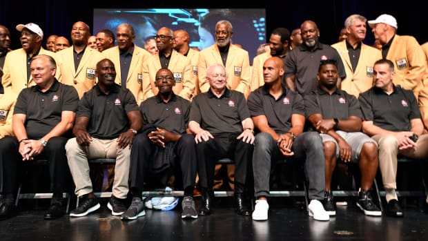 2017-pro-football-hall-of-fame-inductees.png