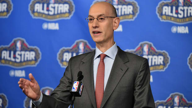 adam-silver-one-and-done.jpg