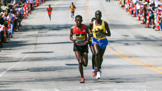 boston-marathon-mens-preview-lead.jpg