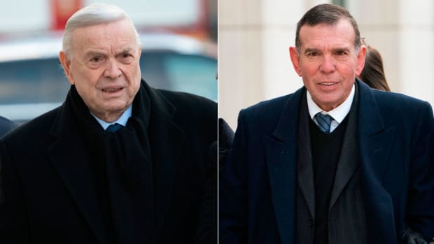 napout-marin-fifa-trial-verdict.jpg