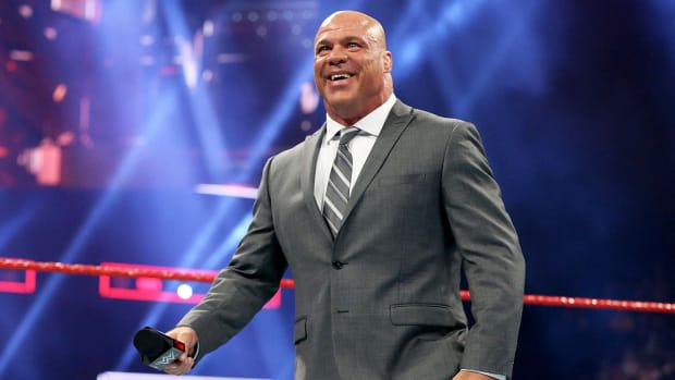 kurt-angle-return-wwe.jpg