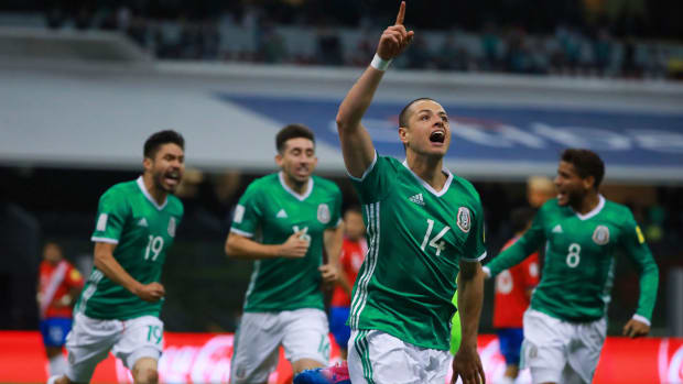 mexico-qualifies-world-cup-2018.jpg