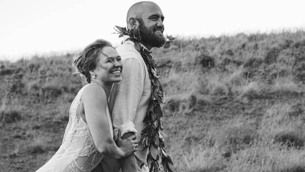 ronda-rousey-married-wedding-photos.jpg