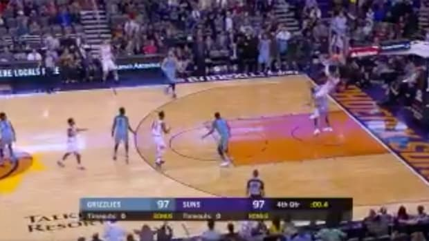 suns-victory-crazy-win.png