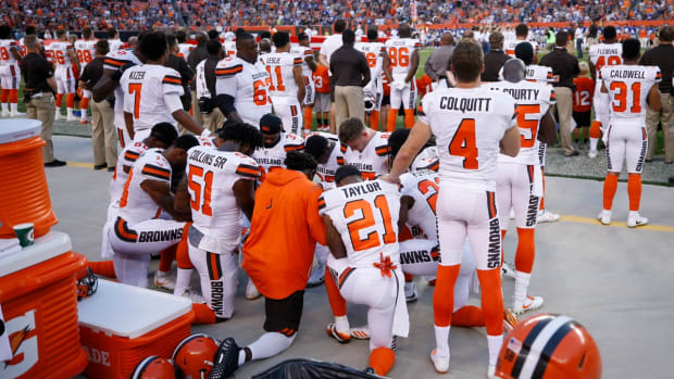 nfl-players-protest-list.jpg
