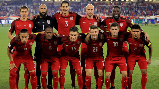 usa-trinidad-wc-qualifying-highlights.jpg