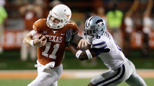 texas-beats-kansas-state-football-sam-ehlinger.jpg