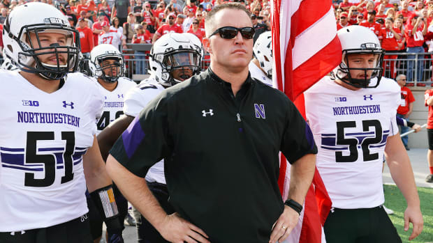 pat-fitzgerald-northwestern-wildcats-football-coach-contract-extension.jpg