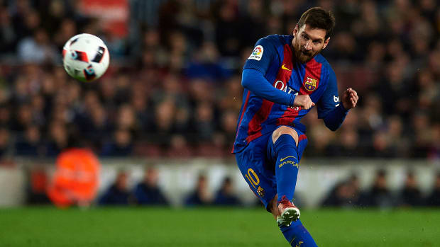 lionel-messi-goal-barcelona-atheltic-bilbao.jpg