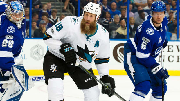 joe-thornton-sharks-fined-slashing-nhl.jpg