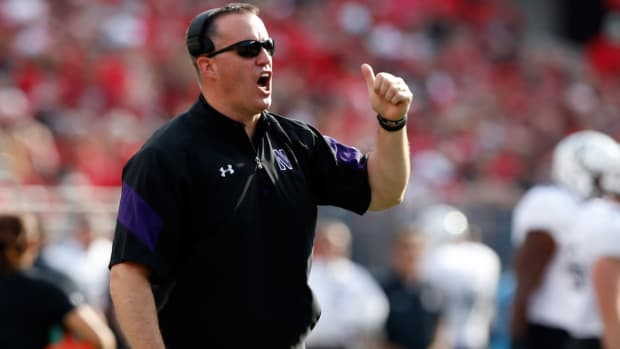 pat-fitzgerald-extension-top.jpg