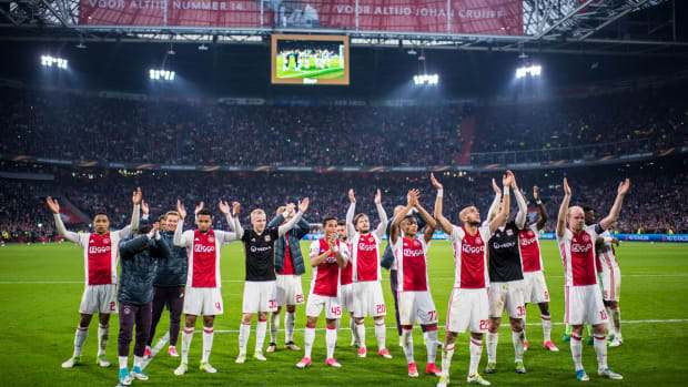 ajax-lyon-europa-league-semis.jpg