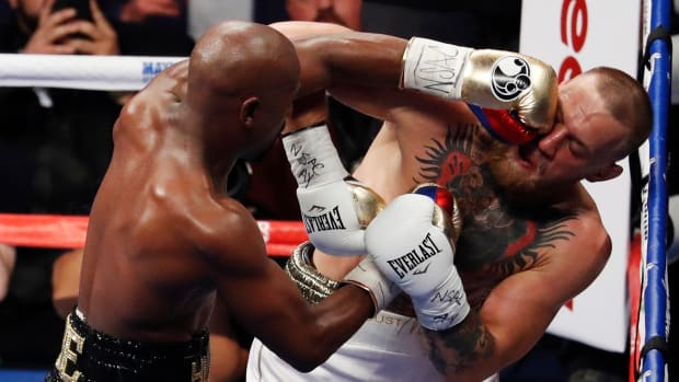 conor-mcgregor-floyd-mayweather-knockout.jpg