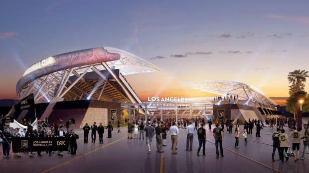 lafc-stadium-rendering-4.jpg