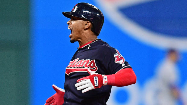 lindor-indians-win-22nd-straight.jpg