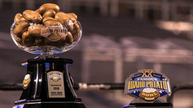 potato-bowl-trophy.jpg