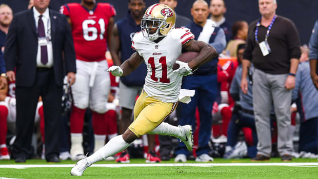marquise-goodwin-fantasy-football-waiver-wire.jpg