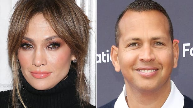 j-lo-a-rod-dating.jpg