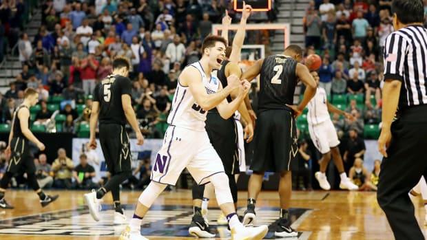 bryant-mcintosh-northwestern-wildcats-big-ten-basketball-review.jpg