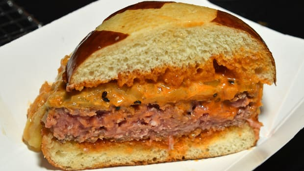 emily-pretzel-bun.jpg