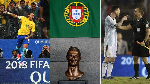 neymar-messi-ronaldo-march-window.jpg