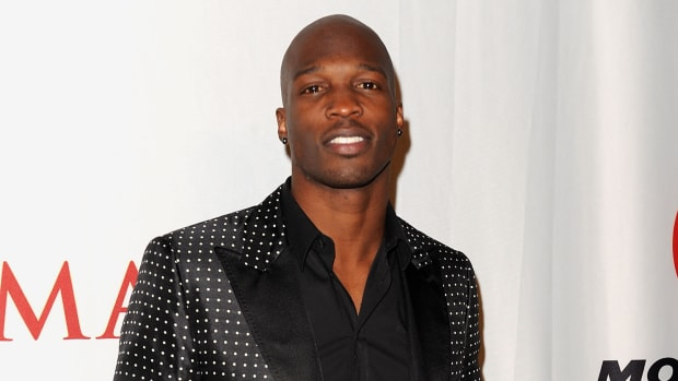 chad-johnson-mervin-cabe-louis-vuitton-arrest.jpg